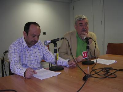 "programa 42 E.B. ""Festival de Cine de Huesca"" [1-VI-07]"