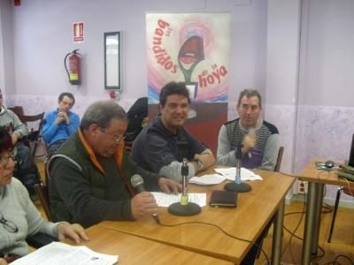 "nº97 (-3) ""Güesqueta (HTV)"" [19.03.10]"