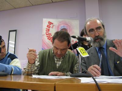 "programa nº60 E.B. ""Aragón"" [18.04.08]"