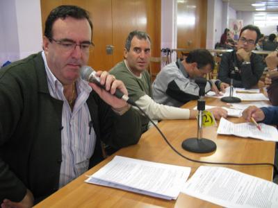 "nº 68 E.B. ""Periodismo"" [3.10.08]"