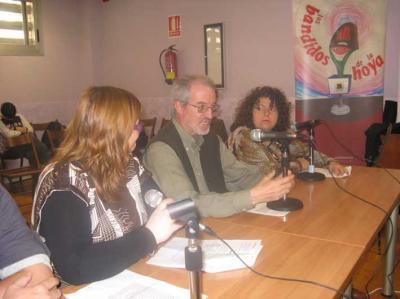 """nº98 (-2) E.B. """"Los Pirineos"""" [26.03.10]"""